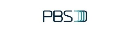 PBS Integration