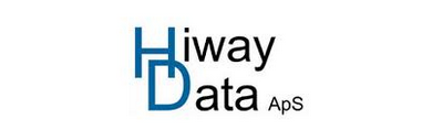 Hiway Data ApS, Forhandler