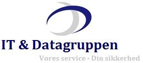 IT & DAtagruppen