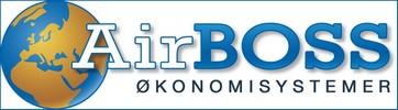 AirBOSS Konsulent gruppen