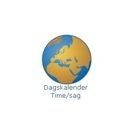 Timesag