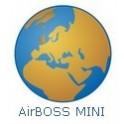 AirBOSS MINI udvidet