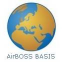 AirBOSS BASIS