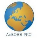 AirBOSS PRO