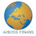 AirBOSS FINANS