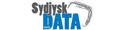 Sydjysk Data ApS, Forhandler, systemkonsulent, Supportcenter
