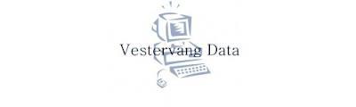 Vestervang Data, sustemkonsulent, kursus